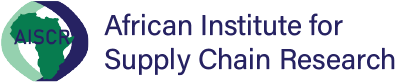 African Institute for Supply Chain Research