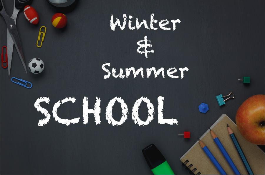 Pan African Supply Chain Management Summer/Winter School (7 Days)
